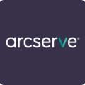 Compare Commvault vs. Arcserve