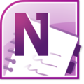 Compare Evernote vs. Microsoft OneNote
