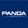 Compare Kaspersky vs. Panda Security