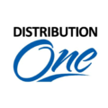 Compare SAP Sourcing CLM vs. Distribution One