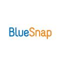 Compare BlueSnap vs. Stripe