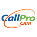 Compare Zoho vs. CallPro CRM