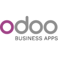 Compare Odoo vs. SYSPRO