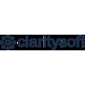 Compare Salesforce vs. Claritysoft