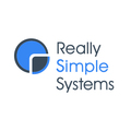 Compare Insightly CRM vs. Really Simple