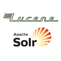 Compare Google vs. Lucene