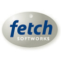 Compare Fetch vs. PDF Xchange Viewer and Editor