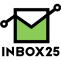 Compare inBOX25 vs. Iterable