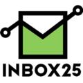 Compare HubSpot vs. inBOX25