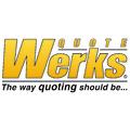 Compare QuoteWerks vs. Apparound
