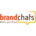 Compare Brandwatch vs. Brandchats