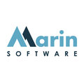 Compare Marin Software vs. Kenshoo