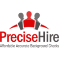 Compare H&R Block Business vs. Precise Hire