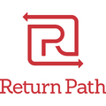 Compare MailChimp vs. Return Path