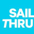 Compare Sailthru Exp. Center vs. OutboundEngine