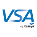 Compare Kaseya VSA vs. SolarWinds MSP Remote Monitoring & Management