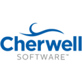 Compare Cherwell vs. JIRA Service Desk