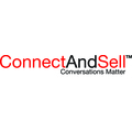 Compare InsideSales.com vs. ConnectAndSell