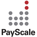 Compare PayScale vs. CompensationXL