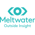 Compare Cision vs. Meltwater