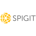 Compare Brightidea vs. Spigit