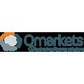 Compare Qmarkets vs. IdeaScale
