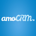 Compare amoCRM vs. Salesbox