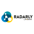 Compare Radarly vs. Union Metrics