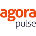 Compare AgoraPulse vs. Edgar