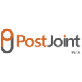Compare Act-On vs. PostJoint