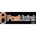 Compare Oracle Eloqua vs. PostJoint