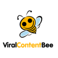 Compare MyBlogGuest vs. Viral Content Bee