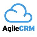 Compare Nimble vs. Agile CRM