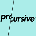 Compare Kimble PSA vs. Precursive