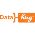 Compare InsightSquared vs. Datahug