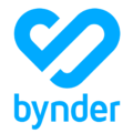 Compare Bynder vs. Brandworkz
