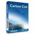 Compare Carlson Civil vs. AutoTURN