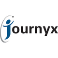 Compare Replicon vs. Journyx