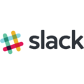 Compare iMeet® Central vs. Slack