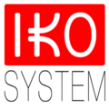 Compare InsideView vs. IKO System