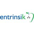 Compare Tableau Desktop vs. Entrinsik Informer
