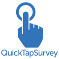 Compare SurveyMonkey vs. QuickTapSurvey