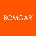 Compare Bomgar vs. Zoho Assist