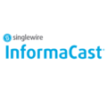 Compare InformaCast vs. IPcelerate IPsession