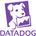 Compare Application performance management vs. Datadog