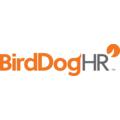 Compare BirdDogHR vs. ClearCompany