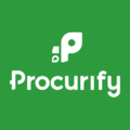 Compare Procurify vs. ProcurementExpress