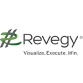 Compare Altify vs. Revegy