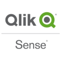 Compare Oracle vs. Qlik Sense