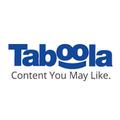 Compare Outbrain vs. Taboola